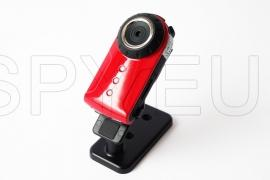 Minicâmera
