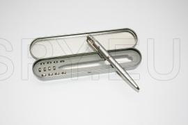BD06 - Bug Detector Pen
