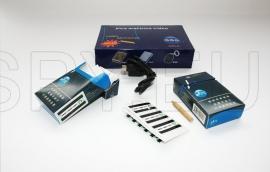 HD01 - DIY HD Spy Camera