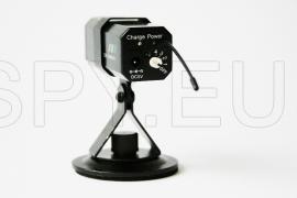 Wireless camera 2.4 GHz