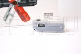 Mini-câmera de AEE - 2GB