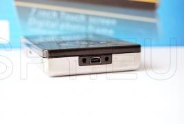 Video-intercom -(Wireless)