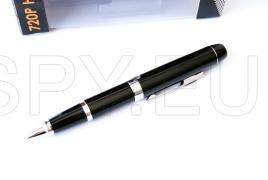 HD camera in a pen - 8GB