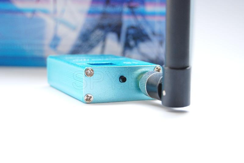Wireless kit - 1.2 GHz