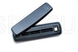 RC12 Wireless Mini Keyboard