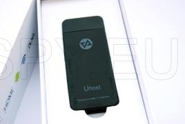 UHOST Mini PC