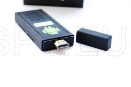 Mini PC UG802 with Android 4.0