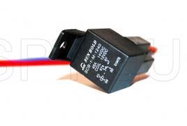 Tracker Haicom 603S
