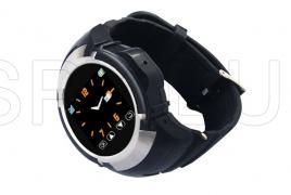 GSM - watch