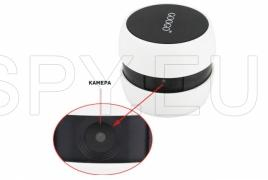 GOOGO wireless camera for mobile phones and tablets