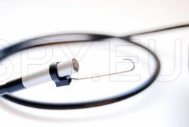 Full HD endoscope