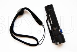 Flashlight Olight