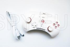 Joystick for mobile phones