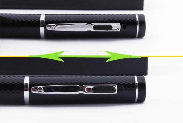 FullHD 1080P pen