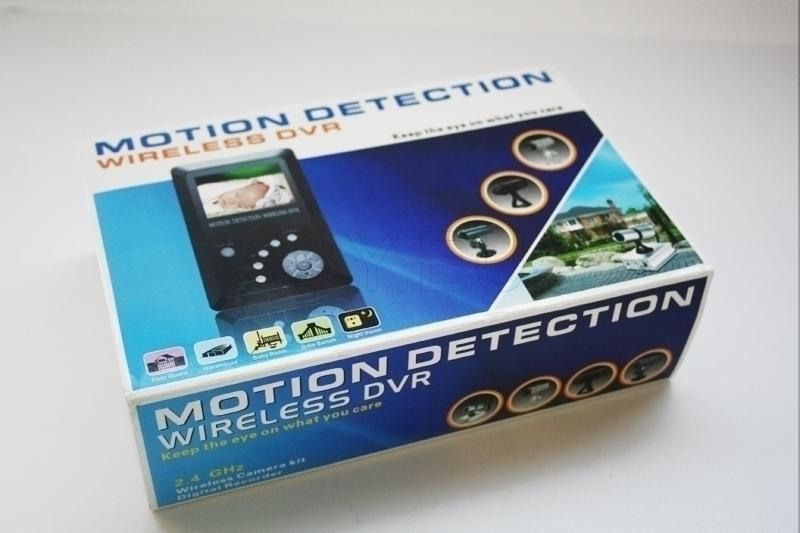 DVR02 - 2.5