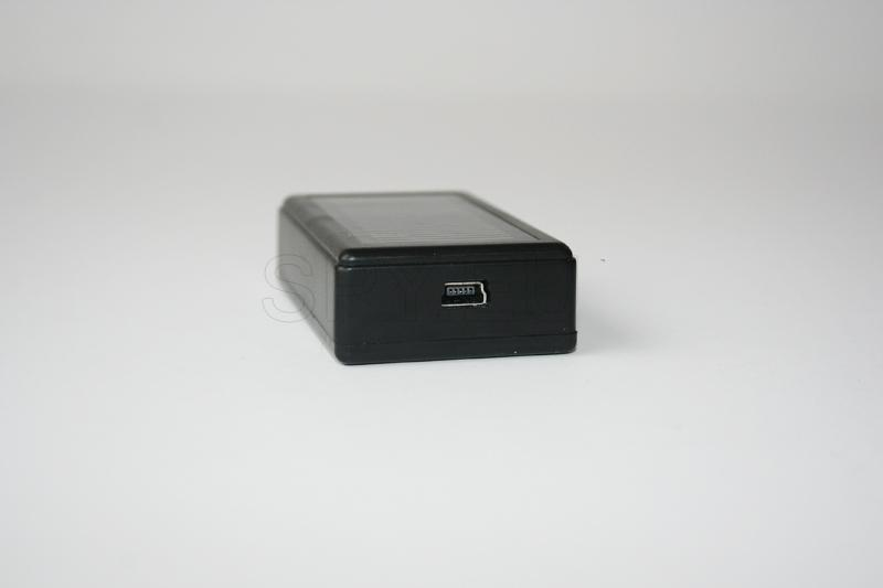 B08 - Super Sensitive Spy GSM Bug