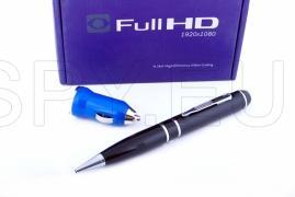 FullHD химикалка