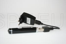 BC05 - 2.4GHz wireless pen camera