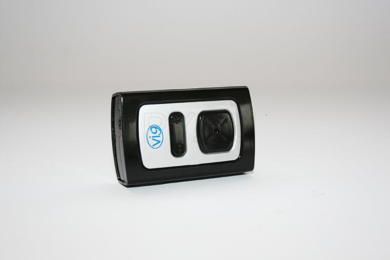 Mini matchbox DVR (6 in 1)