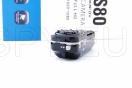 Μίνι κάμερα S80