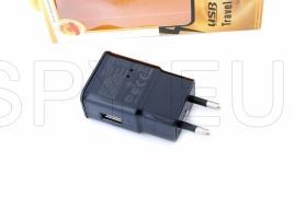 Адаптер IP камера - 8 GB