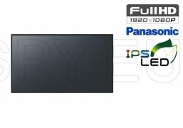 """48"""" професионален FullHD IPS LED монитор Panasonic"""