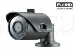 Full HD IP камера Ден/Нощ Samsung