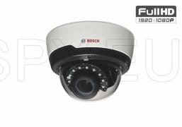 Куполна IP камера FullHD 1080p BOSCH