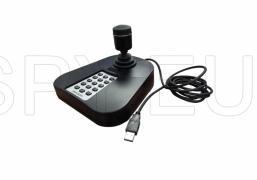 USB джойстик HIKVISION за управление на камери