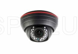 FullHD куполна камера LONGSE