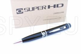 Химикалка със скрита камера 1296Р
