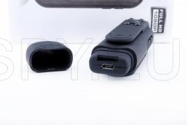 Джобна IP камера