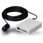1.3MP IP pinhole камера - Dahua