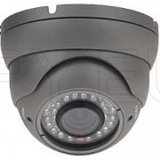 2 MP HD-CVI водоустойчива куполна камера AVISION