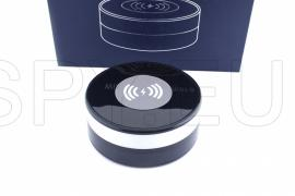 Подвижна IP камера