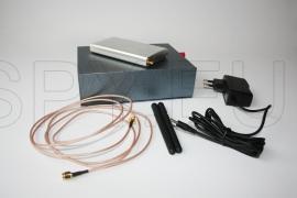 Релейна станция за безжични 2.4GHz камери