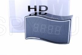 FullHD IP настолен часовник