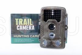 HD mini hunting camera