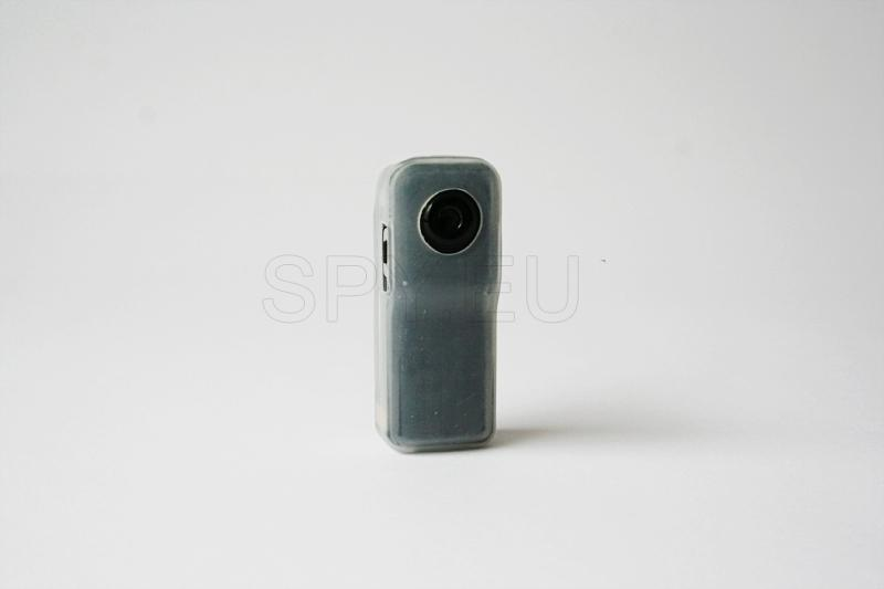 Mini camera DV MD80