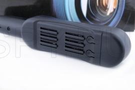 Pocket Hidden Camera (mimics a pen)