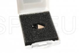 Micro headset
