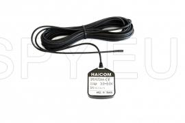 External Antenna for GPS tracker Haicom HI-602DT