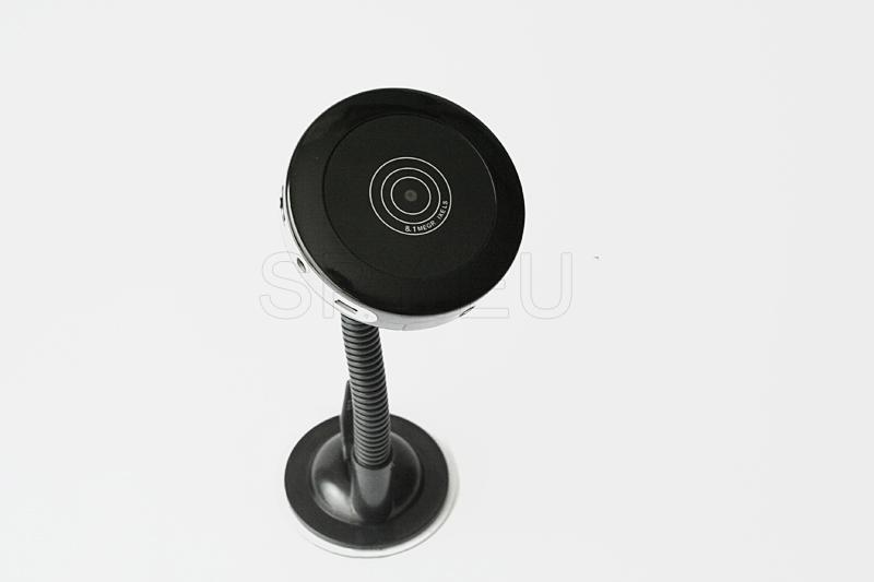 Vehicle Camera Cam - 8GB