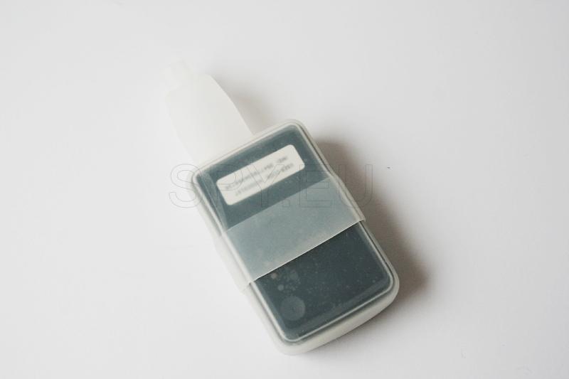 Capa de silicone para GPS Tracker Haicom