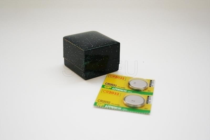 B04 - Wall Spy Bug - Radio FM Transmitter hear through walls