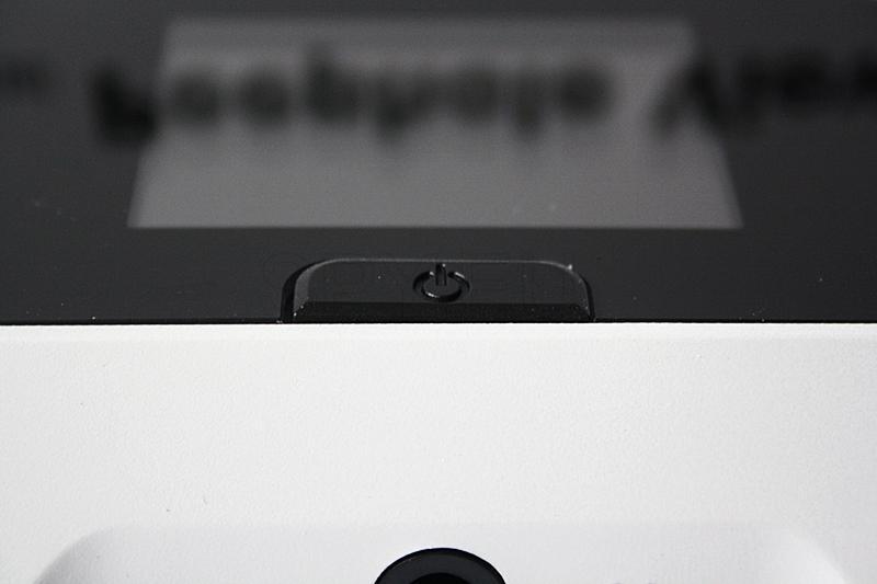 Electronic door peephole spy cam