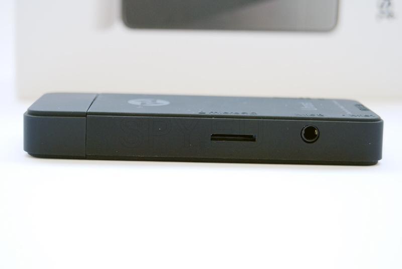 Mini PC UHOST