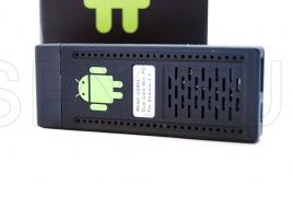 UG802 mini PC com Android 4.0