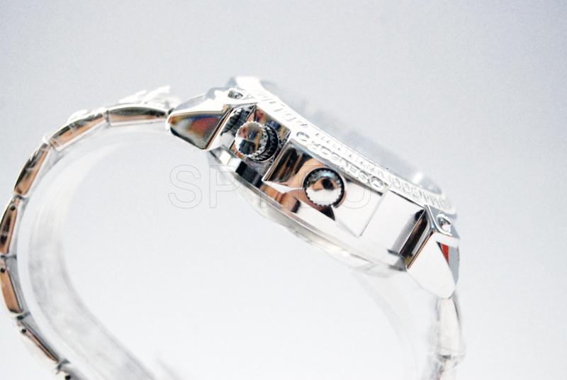 Kamera mit Bewegungsdetektor (mit Kette)