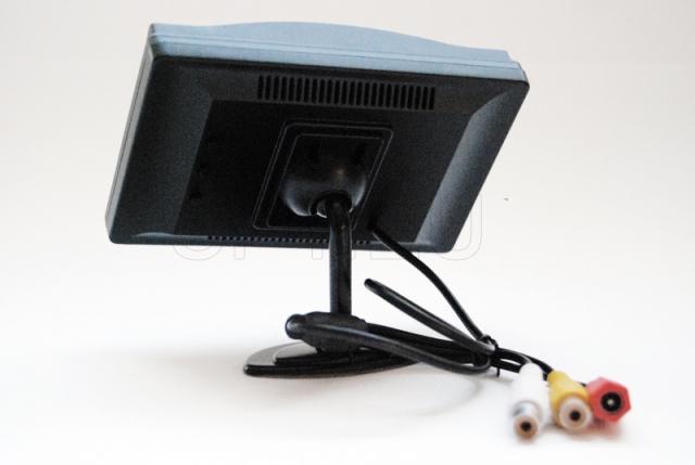 TFT LCD écran de visualisation